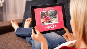 Rencontre en ligne : trouvez le site ou l'appli qui vous convient