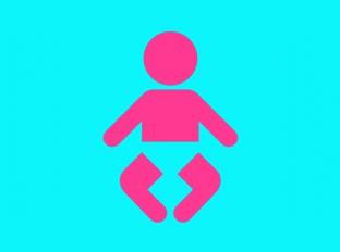 Site de rencontre pour avoir des enfants