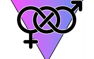 Biséxualité ou homosexualité refoulée