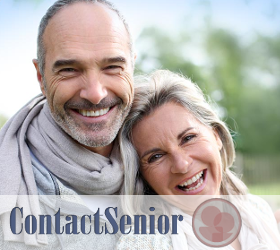 Sites de rencontre pour seniors sur internet