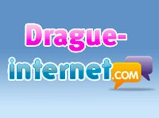 interview drague-internet.com