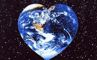 rencontre amoureuse internationale