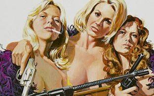 films x pour femmes