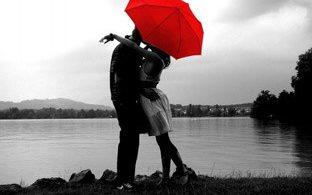 francais amour