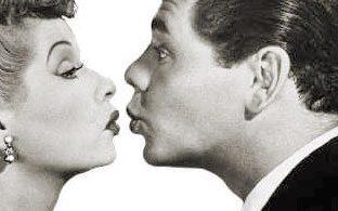 conseils pour pérenniser son couple