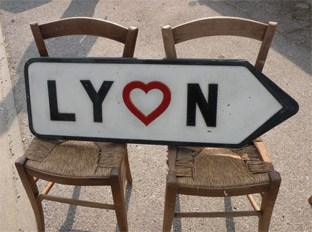 Ou faire des rencontres à Lyon
