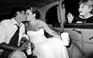 Le mariage a-t-il encore la cote