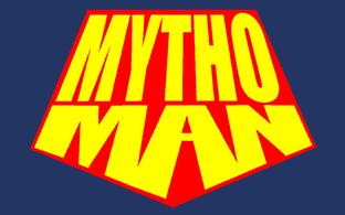 éviter les mythos sur les sites de rencontre