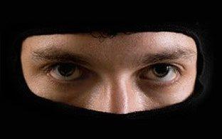 sites de rencontre détecter les faux profils