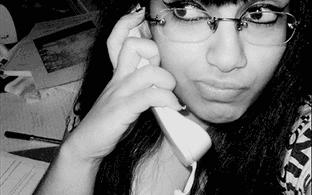 pourquoi il ne répond plus à mes appels