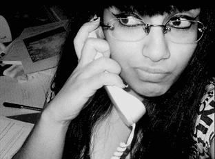Rencontre telephoniques