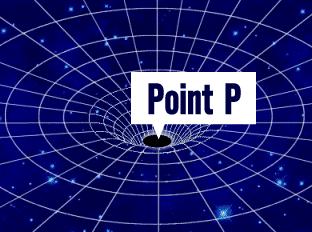 tout savoir sur le point P