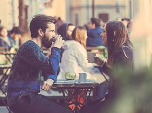 site de rencontre sans s inscrire site de rencontre pour celibataire serieux