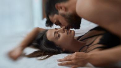 Top 5 des sites et applis de rencontre sexe 2021