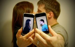 rencontre smartphone